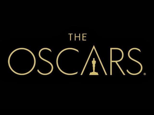 Oscars,Oscar Nominations,Oscars 2016