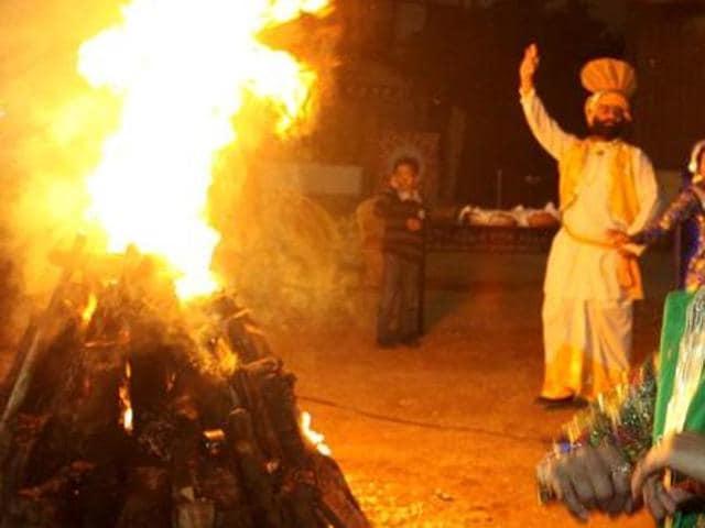 Gursewak Singh was murdered in a clash held in Tarn Taran village on Wednesday night.
