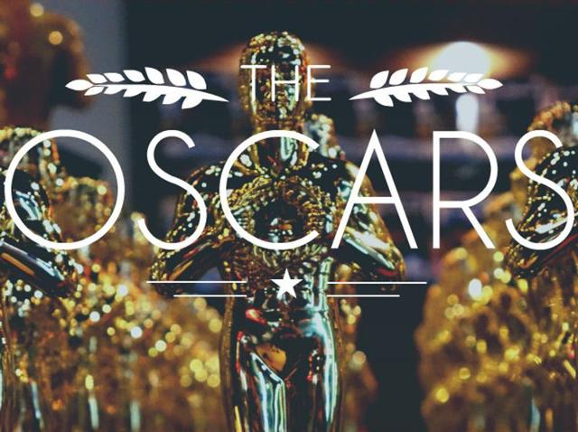 The Oscar nominations have been announced.
