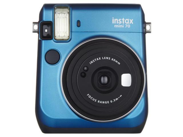 Fujifilm Instax Mini 70,HT48Hours,Dadget review