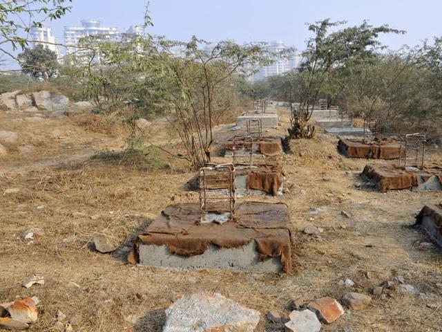 National Green Tribunal,ash dykes at power plants,Madhya Pradesh