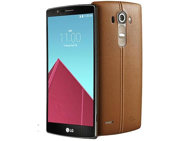 LG,Android,Mobile World Congress