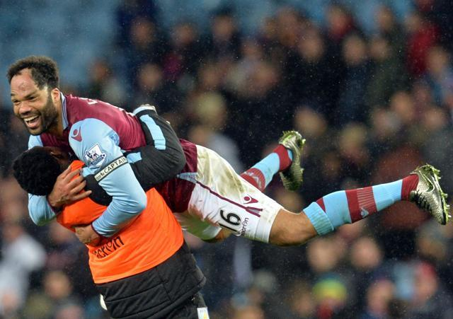 Aston Villa,Football,Tony Jiantong Xia