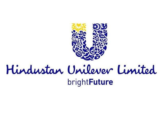 Hindustan Unilever Ltd,Anglo-Dutch consumer group,Thomson Reuters