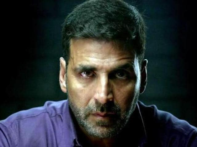 Akshay plays a businessman in Airlift. (YouTube)