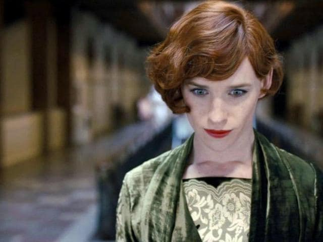 Perhaps some day, a filmmaker with a real passion for the subject can come along and tell this tale the way it's meant to be told. Till then, don't watch The Danish Girl.