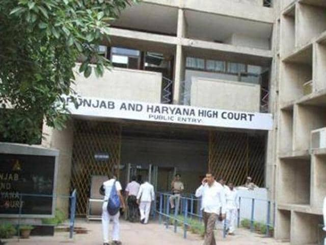 A Punjab and Haryana high court division bench on Friday allowed an appeal challenging the single-judge order on recasting the Punjab Civil Services examination-2013 merit list.