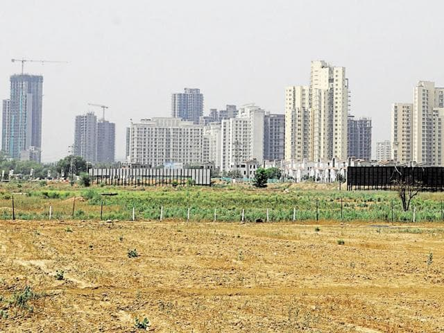"""The Supreme Court indicated on Friday it may insist on prior environmental clearance instead of post facto permission for all realty projects and warned builders against flouting green norms and """"seducing gullible buyers""""."""