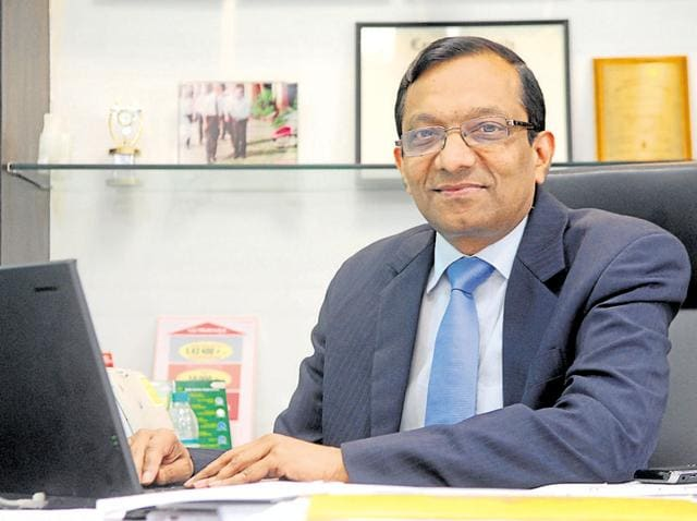 With cab services getting better and convenient, auto sales volume will be affected as apps are making mobility easier, says executive director of Mahindra Group Pawan Goenka.