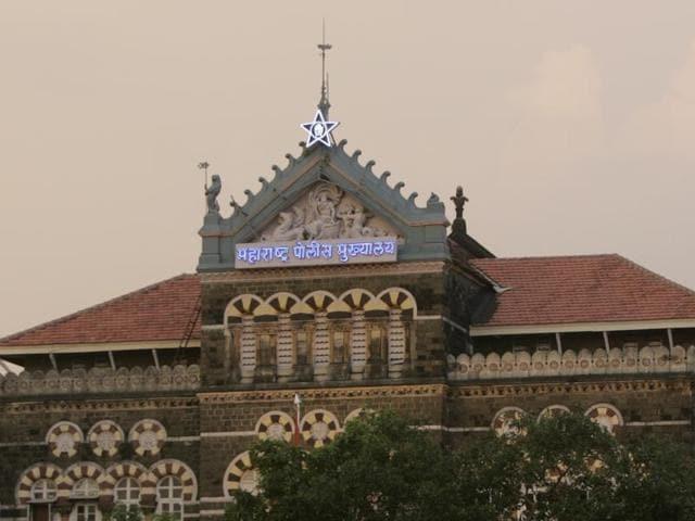 Mumbai,Crime,Byculla