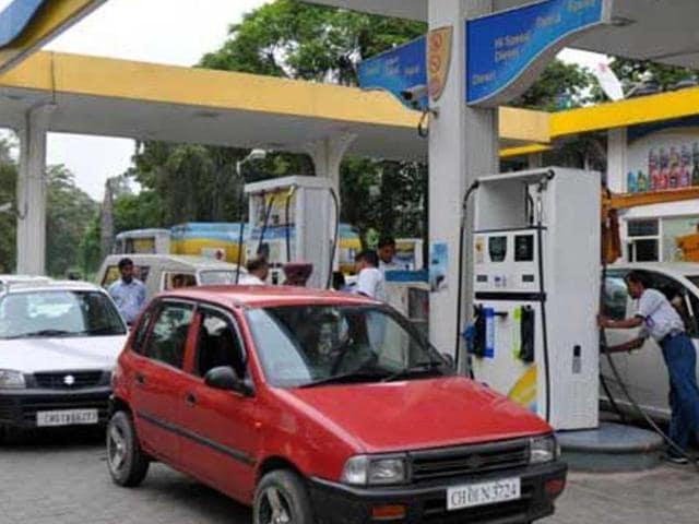 Petrol prices,Fuel prices,Diesel