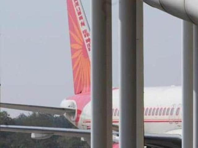 Air India,pilots,clearances