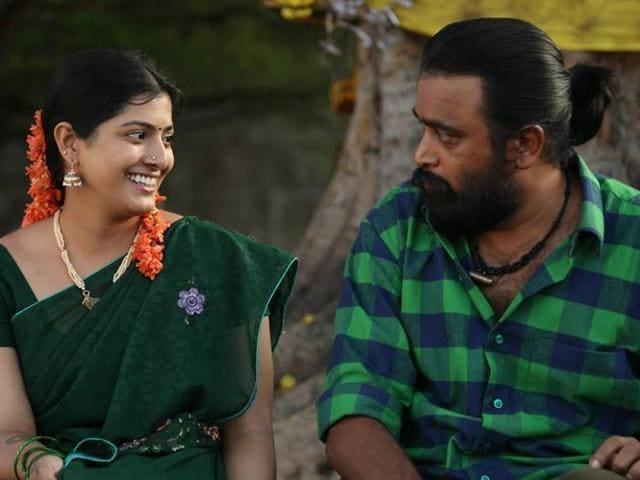Thaarai Thappattai Review