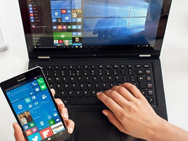 Microsoft has launched an internal beta for the Windows 10 Mobile Upgrade Advisor app, a tool designed to help users upgrade to Windows 10 Mobile.