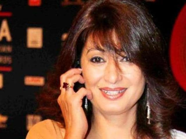 The US Federal Bureau of Investigation (FBI) has found traces of an anti-anxiety drug in the body of socialite Sunanda Pushkar, police sources said on Friday, which corroborates earlier findings of the All India Institute of Medical Sciences