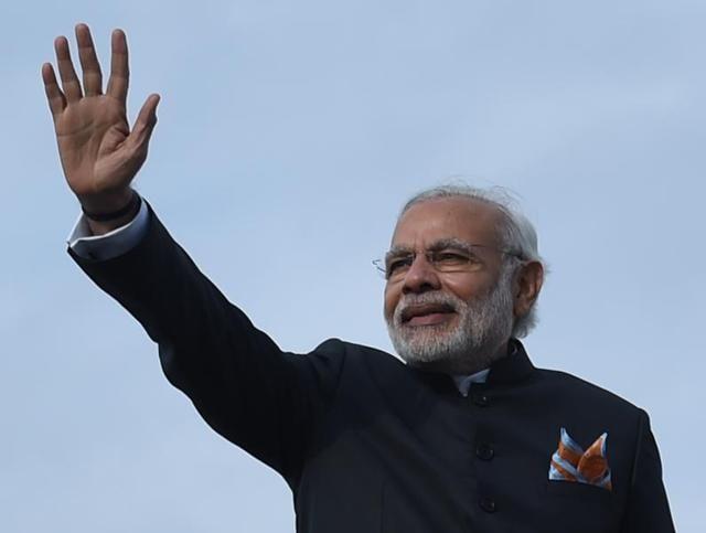 Chardham,Uttarakhand,Narendra Modi