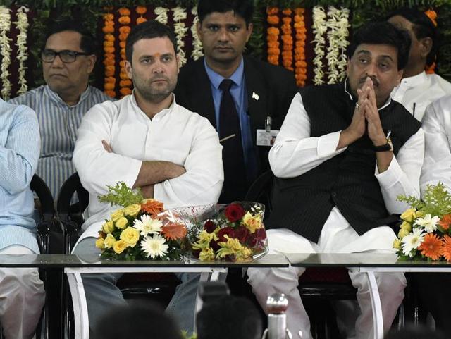 GST bill,Congress,Rahul Gandhi