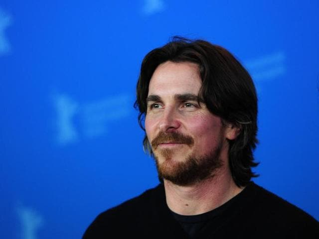 British actor Christian Bale has exited the Enzo Ferrari biopic due to health concerns.