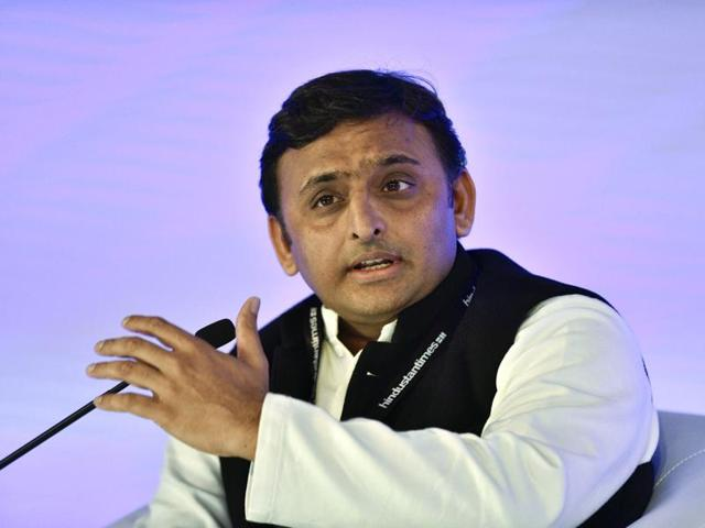 Uttar Pradesh government on Friday revoked its decision to bar men having two or move wives from appointment as Urdu teachers.