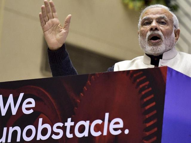 Start-up India,PM Modi,Start up India action plan