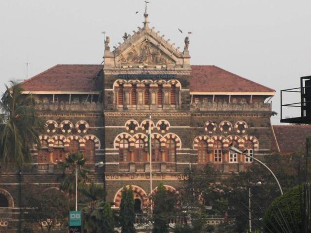 Mumbai,Crime,Crime against women