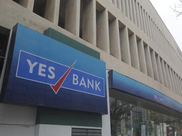 The bank which also plans to launch its credit card business in April, has already hired about 10 people including Padhmanabhan Kumar who will be the new chief operating officer and senior group president .