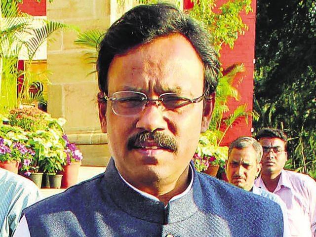 MHTET,Maharashtra,Vinod Tawde