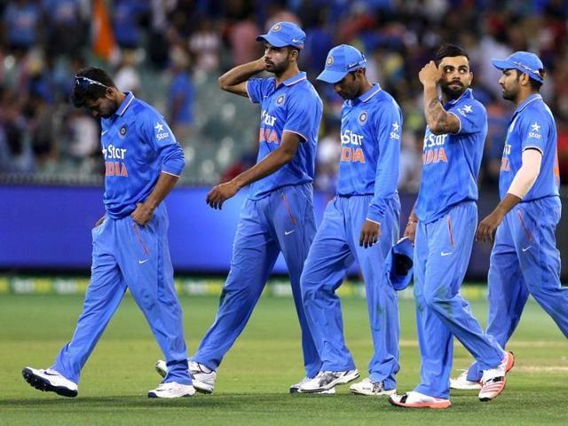 India vs Australia,Melbourne ODI,Glenn maxwell