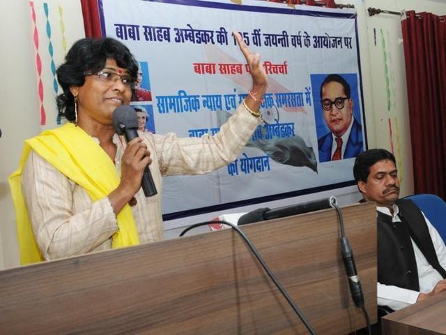 Madhya Pradesh,Bhopal,Ramesh Thete