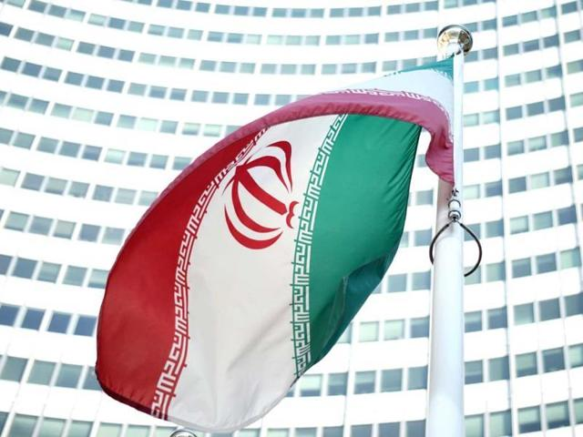 With the lifting of sanctions India can finally resume normal trading ties with Iran.
