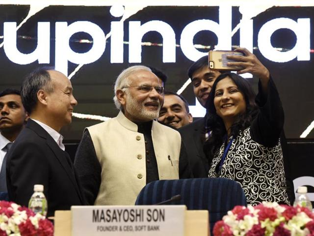 Start-Up India mission,Prime Minister Narendra Modi,Youth