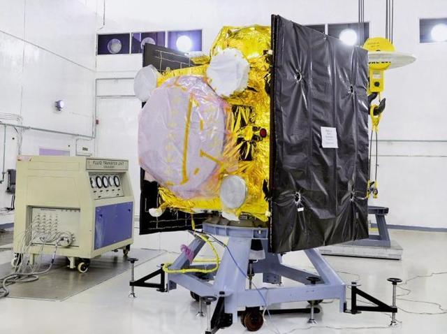 ISRO will launch Indian Regional Navigation Satellite IRNSS-1E on Jan 20, 2016 at 09:31 am (IST).
