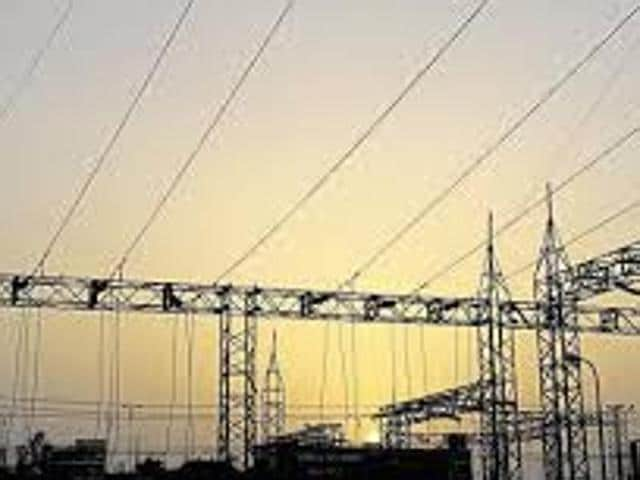 The Accelerated Power Development and Reforms Project