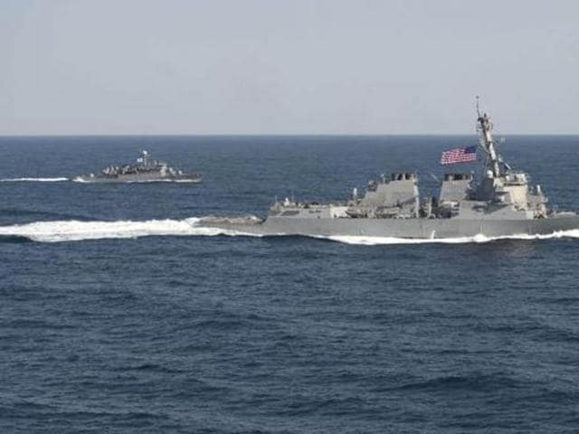 Panama boat tragedy,Doaba travel agents,Punjab Police