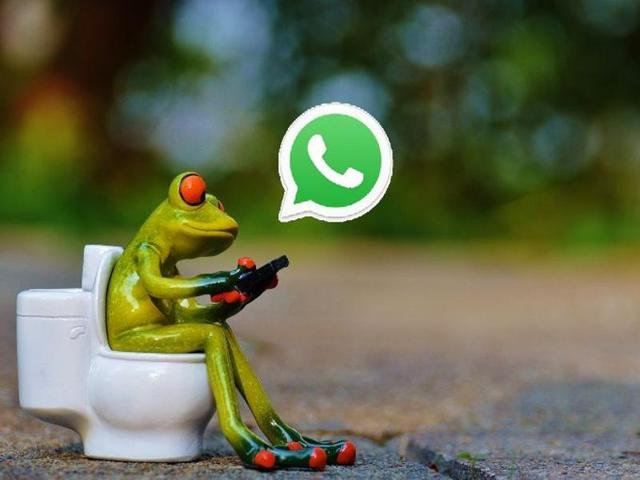 While Koum citing unavailability of credit cards around the world said that the move was to break free the barriers of communication, he also admitted that the company was seeing a lot of businesses trying to get customers on WhatsApp. He said that the company could really make it easy for these businesses to reach them