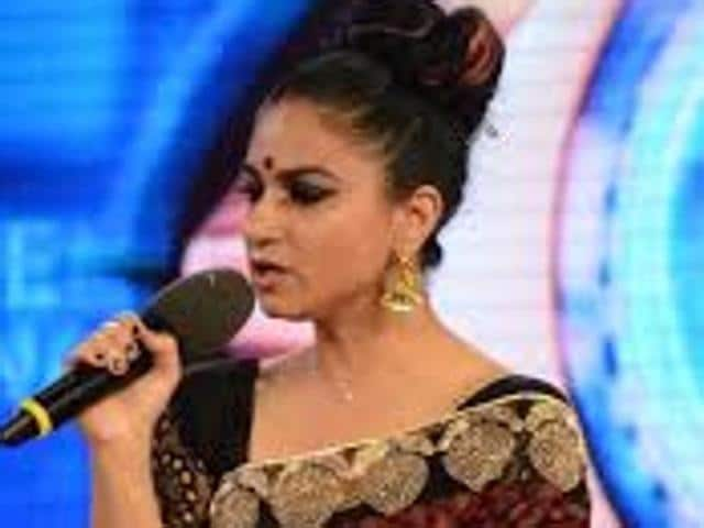 Priya Malik is the latest contestant to be eliminated from Bigg Boss 9.