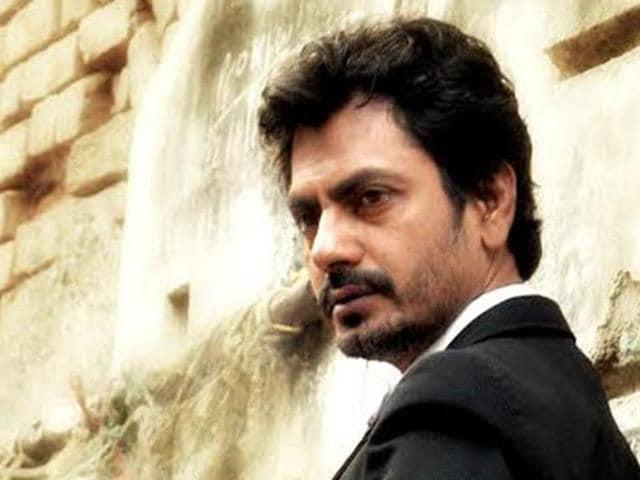 Nawazuddin Siddiqui,FIR against actor Nawazuddin Siddiqui,Bollywood