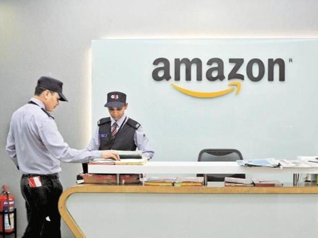 Amazon,PepperTap,Grofers