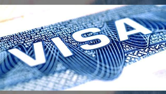 """The Act that regulates the working of immigration and travel agents in the state remains a paper tiger, used merely to """"scare"""" travel agents than take any real action against them."""
