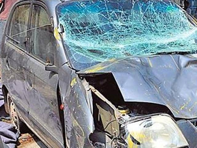 56-year-old,accident victim,Rs 32 lakh.