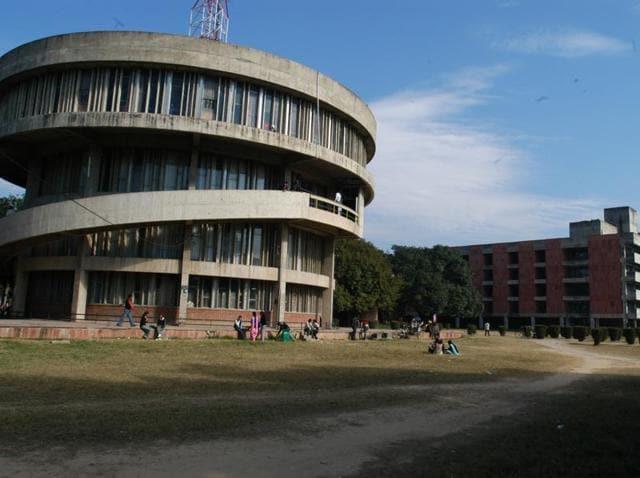 PU foreign girls,international hostel,accomodation
