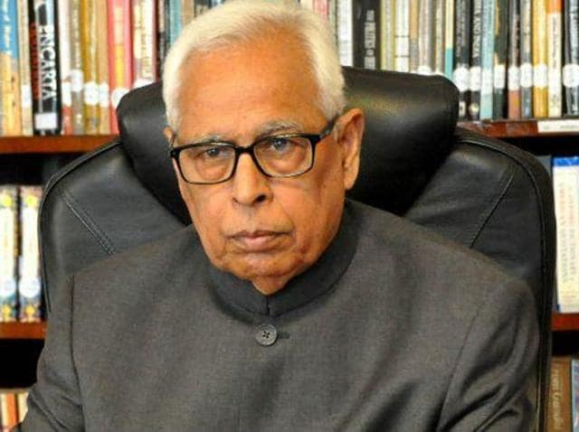 """""""...and if Dinanagar would have been properly investigated, Pathankot, I am sure would have been almost impossible,"""" Vohra, who has been the governor of the border state for last eight years,said."""