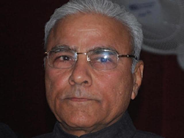 Chandigarh,Congress,Punjab and Haryana high court