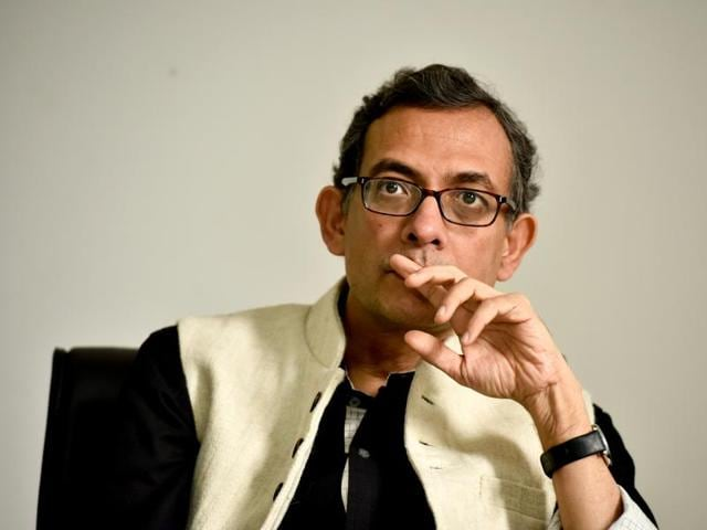 India should tax the rich and wealthy more: MIT prof Abhijit
