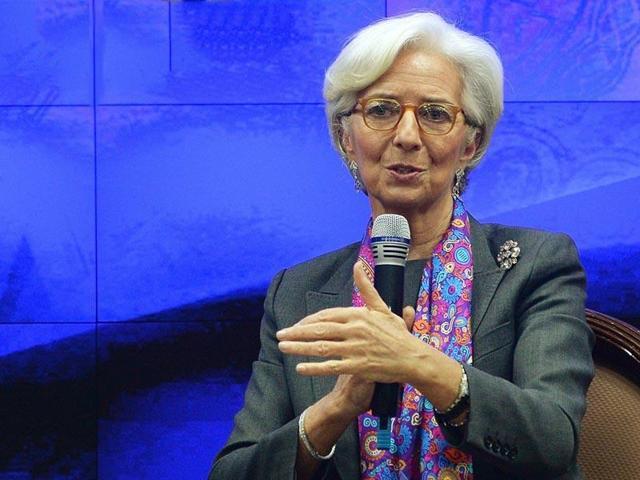IMF,Indian economy,Global economy