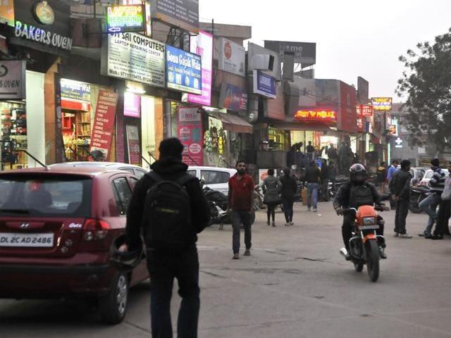 Gurgaon sex ratio,Demographics,Gurgaon literacy