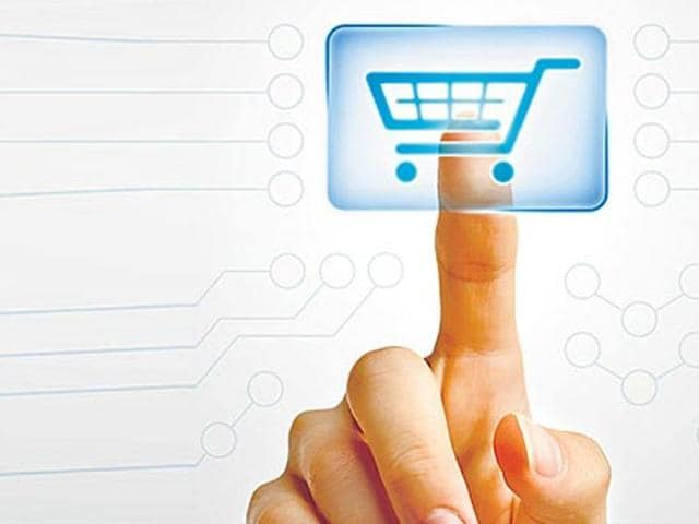 Twenty one online retail firms are under EDscanner for suspected violation of foreign investment rules.