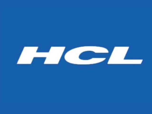 HCL Technologies CEO Anant Gupta