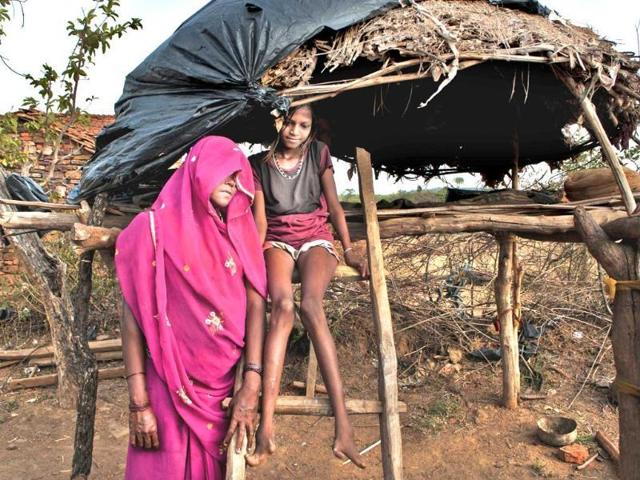 Gurgaon reported a worse sex ratio at birth (852) than predominantly rural and less literate districts such as Mewat (913) and Sirsa (914) in 2015.