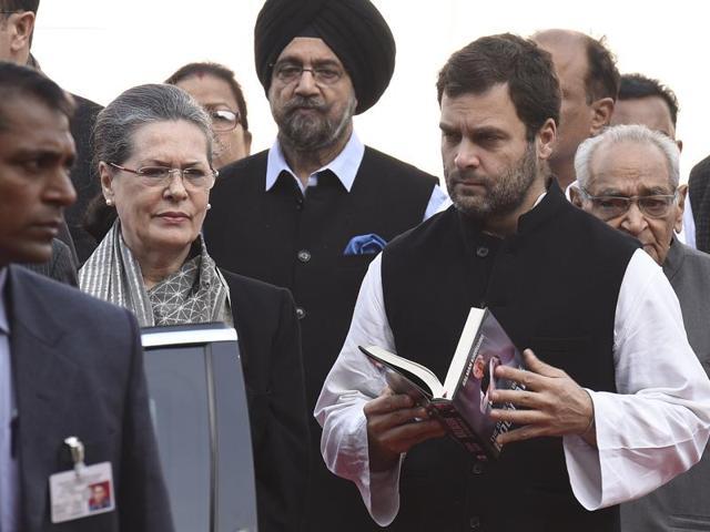 West Bengal,Congress,Left alliance